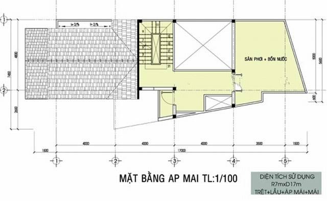 ban-ve-thiet-ke-biet-thu-7x17m-3-tang-dep-ap-mai