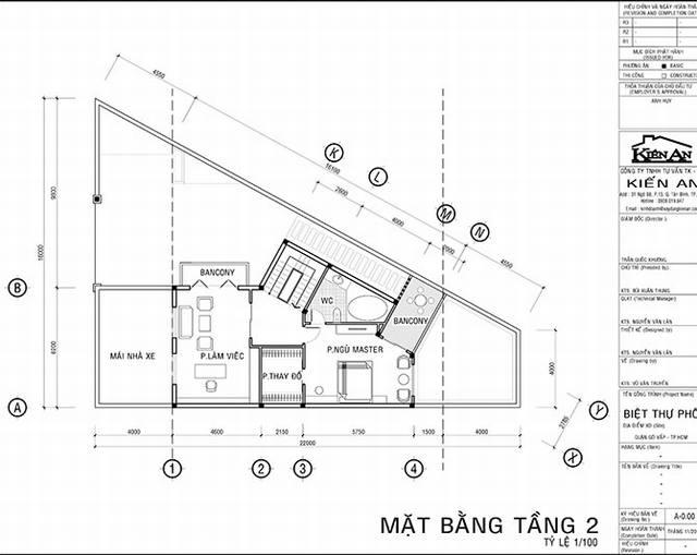 ban-ve-thiet-ke-biet-thu-co-dien-16x22m-3-tang-dep-tang-2-8734