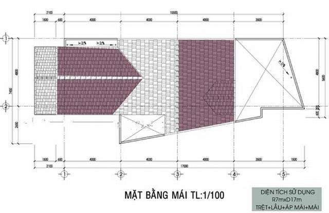 ban-ve-thiet-ke-biet-thu-hien-dai-7x17m-3-tang-dep-mai