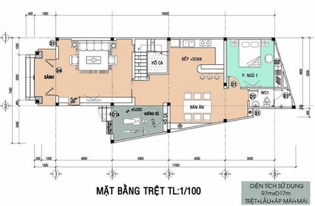 ban-ve-thiet-ke-biet-thu-hien-dai-7x17m-3-tang-dep