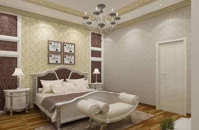 Công ty thiết kế nội thất Huế