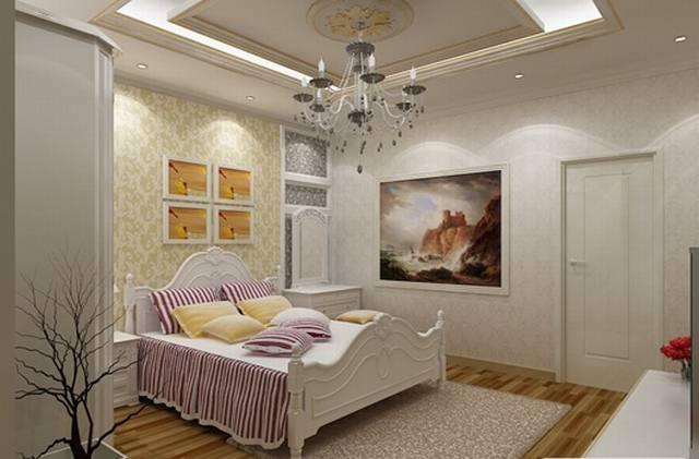 thiết kế nội thất đẹp huế
