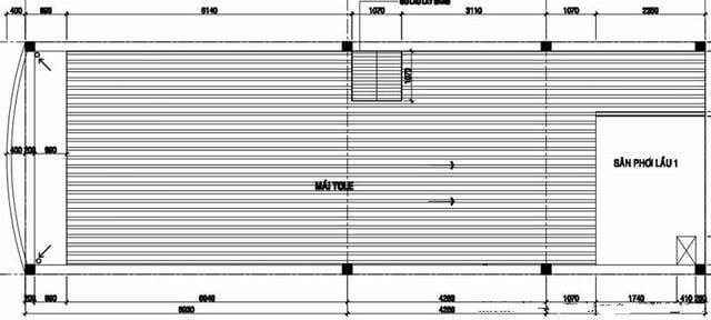 thiet-ke-nha-dep-5x15m-mat-bang-tang-mai-9383