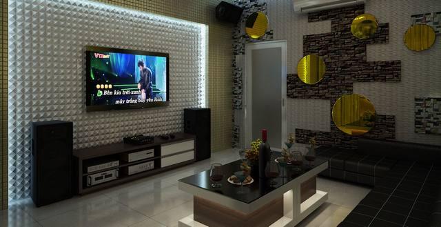 thiet-ke-phong-karaoke-gia-dinh-dep-3098