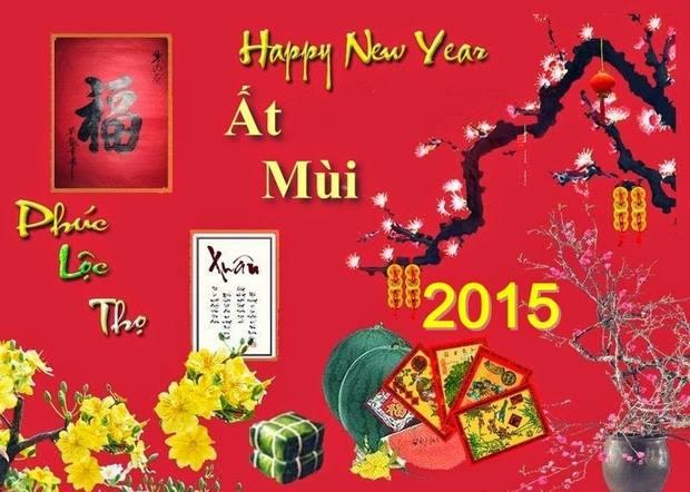 chon nguoi xong nha dau nam at mui 2015