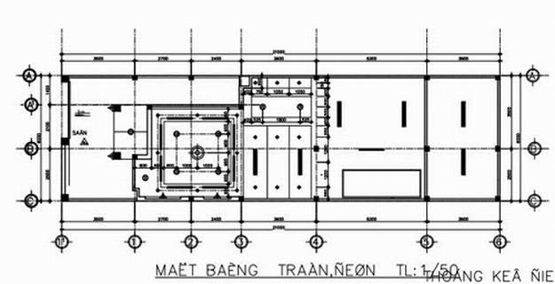 mau-nha-cap-4-dep-100m2-5x20m-co-gac-lung-mat-bang-tran