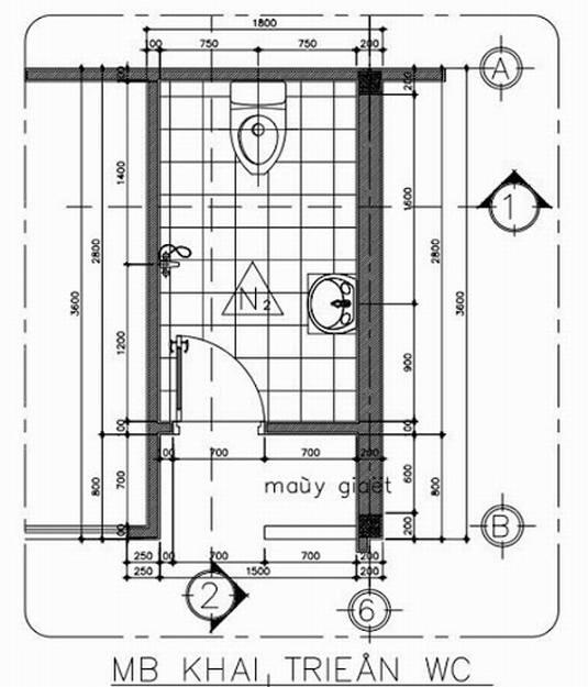 mau-nha-cap-4-dep-100m2-5x20m-co-gac-lung-mat-bang-wc