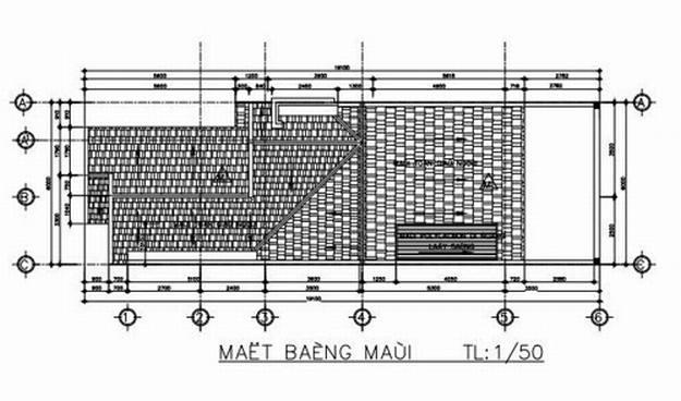 mau-nha-cap-4-dep-100m2-co-gac-lung-mat-bang-mai