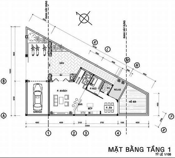 ban-ve-thiet-ke-biet-thu-co-dien-16x22m-3-tang-dep-tret-8734