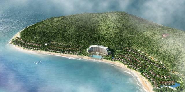 Biet-thu-Nha-Trang-Bay