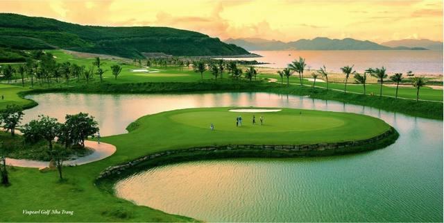 Nha-Trang-GolfLand