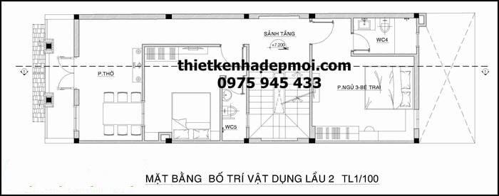 ban-ve-mat-bang-lau-2-mau-nha-dep-1-tret-2-lau-55x18-anh-lam