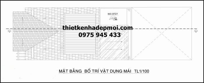 ban-ve-thiet-ke-nha-pho-3-tang-55x18-dep-o-quan-7