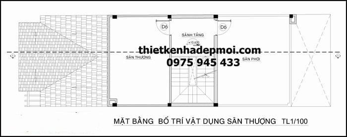 mat-bang-mau-nha-1-tret-2-lau-san-thuong-55x18-o-tp-hcm