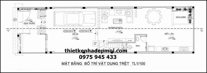 mat-bang-tret-nha-pho-3-tang-san-thuong-55x18-mat-tien-dep