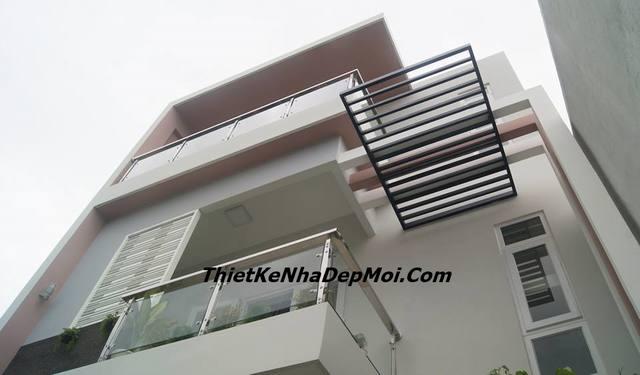 Xây nhà giá rẻ ở Tây Ninh 2020