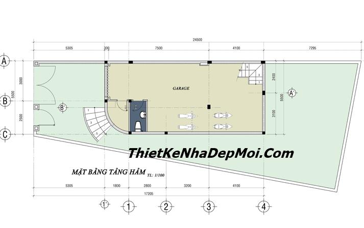 mau-nha-biet-thu-pho-co-tang-ban-ham-7x15-5