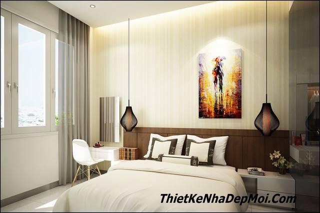 công ty trang trí nội thất nhà đẹp tại Đà Nẵng