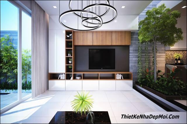 Tư vấn thiết kế nội thất nhà ở đà nẵng