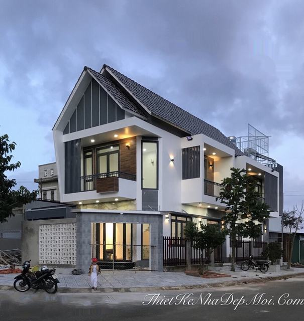 Công ty xây dựng uy tín Sài Gòn