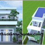 Công ty xây dựng tại Biên Hòa Đồng Nai