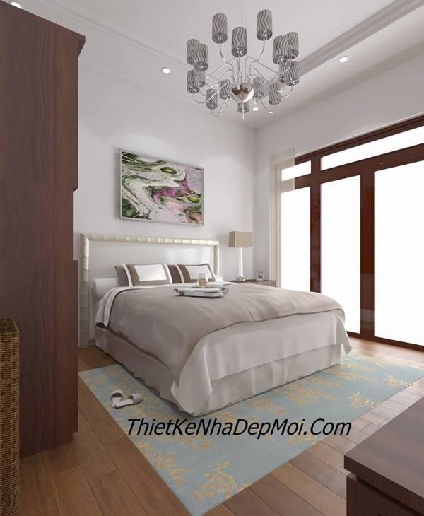 Công ty thiết kế trang trí nội thất nhà đẹp tại Đắc Lắc