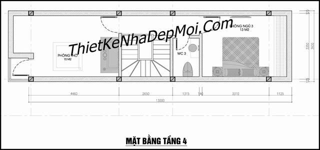 ban-ve-thiet-ke-nha-ong-4-tang-hien-dai-mat-tien-36m