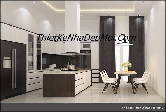 nội thất nhà đẹp 2020