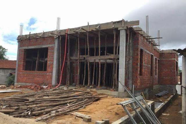 xây nhà giá rẻ Quảng Trị