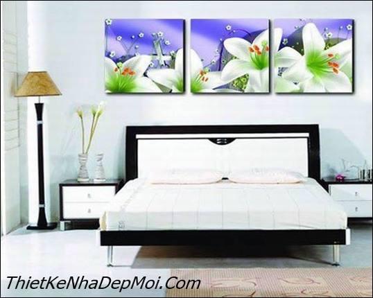 Cách trang trí phòng ngủ nhỏ đơn giản mà đẹp mới nhất hiện nay