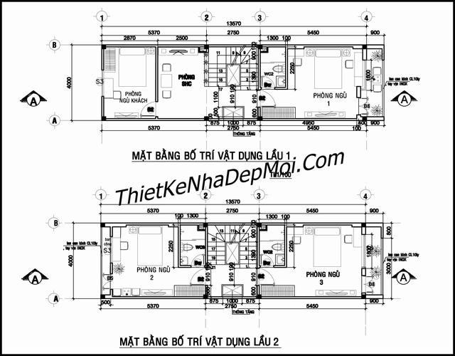 giá xây nhà phần thô tại TPHCM