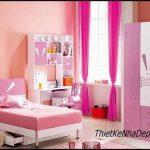 , Lé mắt các phòng ngủ đẹp cho các Hotgirl được giới trẻ mê ly, Công ty thiết kế xây dựng Nhà Đẹp Mới, Công ty thiết kế xây dựng Nhà Đẹp Mới
