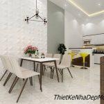 , Mẫu thiết kế nội thất nhà ống đẹp bằng vật liệu giá rẻ mà vẫn đẹp, Công ty thiết kế xây dựng Nhà Đẹp Mới, Công ty thiết kế xây dựng Nhà Đẹp Mới