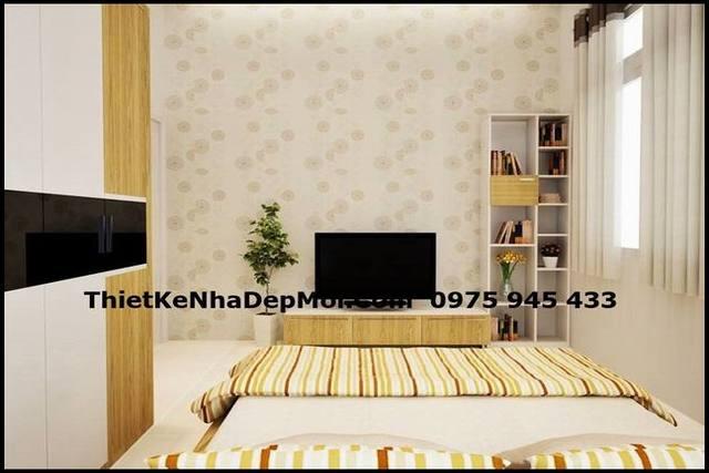 nội thất nhà đẹp giá khoảng 300 triệu tiền trang trí