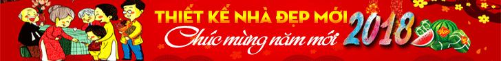 banner-tet-thietkenhadep