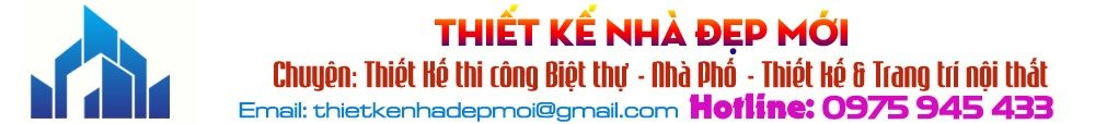 cong-ty-thiet-ke-nha-dep-moi