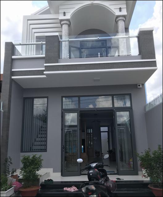 nhà 70m2 2 tầng khoảng bao nhiêu tiền