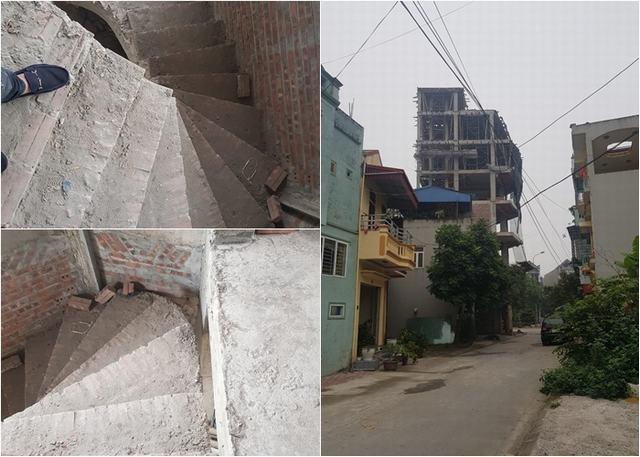 Chuyên xây nhà nghỉ giá rẻ ở Nam Định