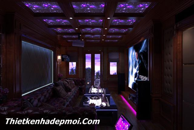nội thất nhà đẹp 2020 Hải Phòng