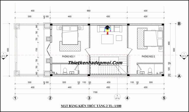 nhà đẹp mặt tiền 6m, Mẫu nhà phố mặt tiền đẹp 6m 1 trệt 2 lầu phong cách bán cổ điển anh Lý, Công ty thiết kế xây dựng Nhà Đẹp Mới, Công ty thiết kế xây dựng Nhà Đẹp Mới