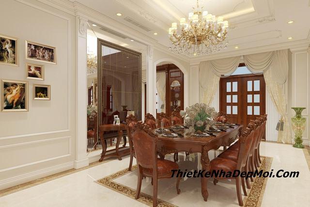 các nguyên tắc cơ bản về thiết kế đồ gỗ và nội thất