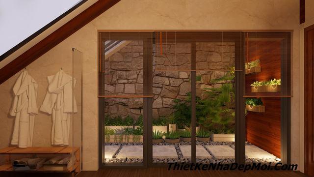file cad thiết kế nội thất gỗ