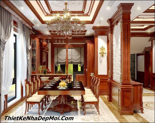 kiến trúc sư thiết kế nội thất việt nam