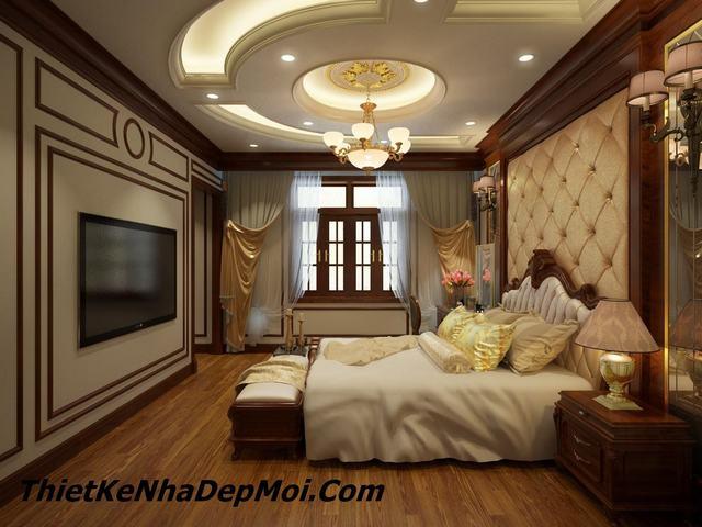 Kiến trúc sư nội thất nổi tiếng Việt Nam