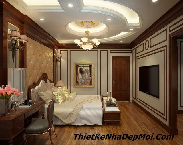 kiến trúc sư giỏi tại Việt Nam