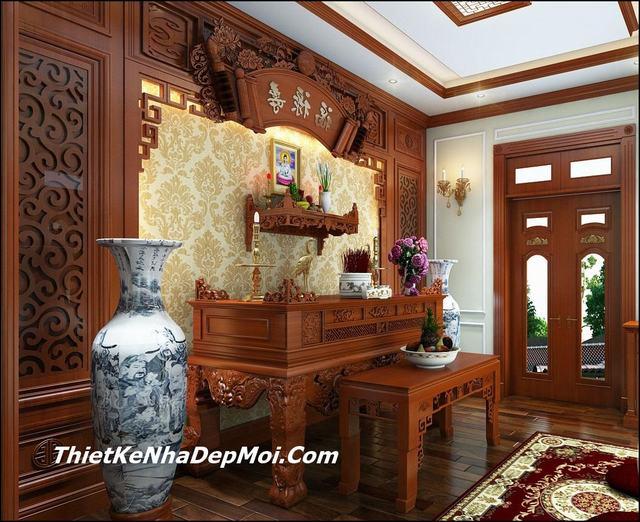 Kiến trúc sư vẽ thiết kế nội thất