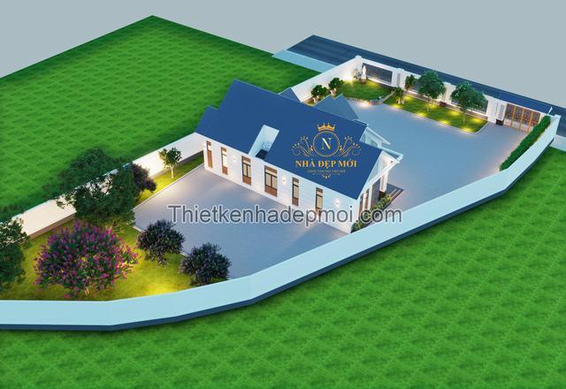 Công ty xây dựng Quảng Ngãi