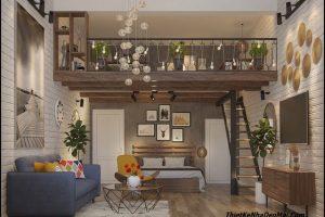 Phòng trọ cho thuê đẹp